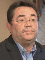 Lou Garcia